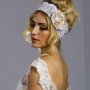Bridget Bardot 1