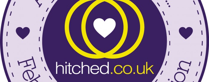 featured-hitched-co-uk-Feb13-HR