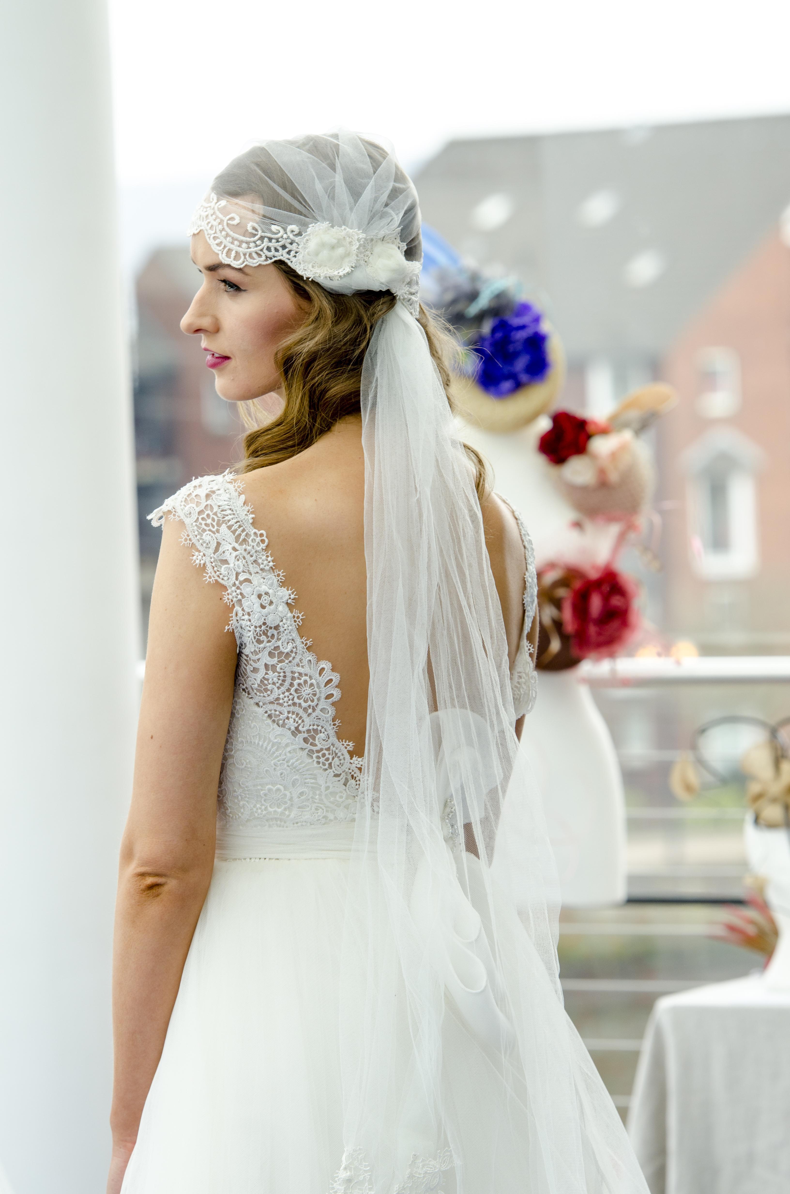 Sims 4 Wedding Veil.Sims 4 Wedding Dress And Veil Lixnet Ag