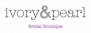 Ivory and Pearl Boutique