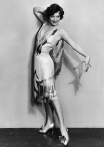 JoanCrawford220x310, flapper dress