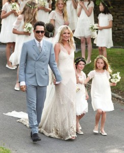 kate-moss-wedding-Image