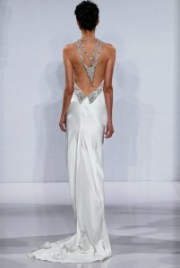 statement-back-wedding-dresses-2012-bridal-trends-pnina-tournai-3__full
