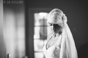 Natasha, June 2013,Photography Epic Love Photography
