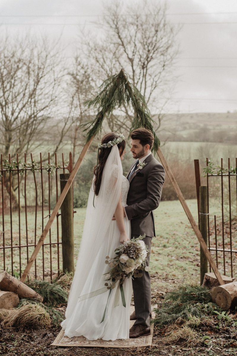 Drape Veil Wedding Veils Deirdre Visionary Veils Bespoke Wedding Veil Design Service